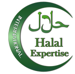 hala_certification